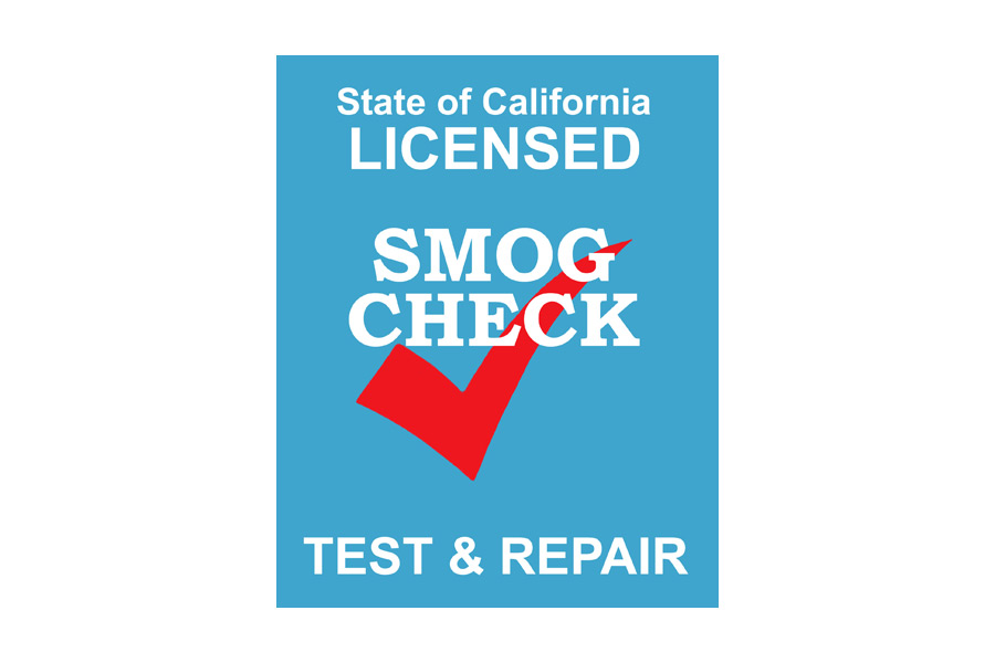 Free Smog History Report on Any Car in San Jose Area