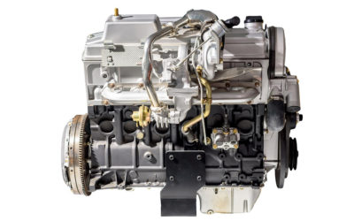 Finding a Car Engine for Your Car