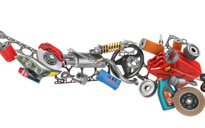 Car Parts Can Be Purchased Online and Local – Which is Best?